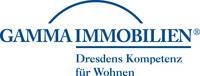 Logo von Gamma Immobilien Besitz und Beteiligungs GmbH