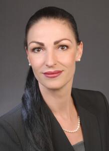 Katja Krampitz