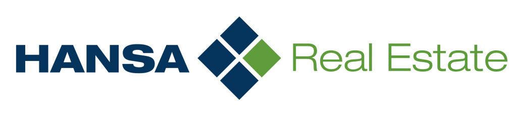 Logo von Hansa Real Estate AG