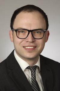Massimo Füllbeck