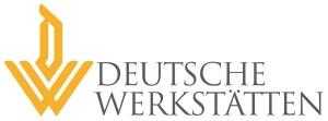DW-Logo_NEU