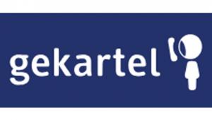 Gekartel-300x170