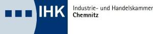 IHK_Chemnitz