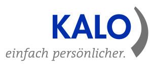KALO_Logo_4c_M
