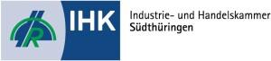 Logo_IHK Suedthueringen