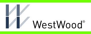 WestWood_Logo_quer_3d