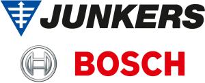 bosch-thermotechnik-gmbh-junkers-deutschland-319f5-logo_fs