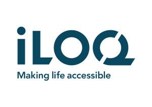 iLOQ_logo_slogan_rgb