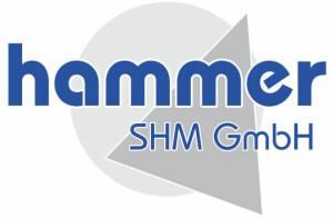 logo-602x394
