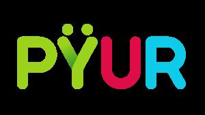 pyur_RGB_main