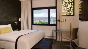 the-westin-leipzig_classic-einzelzimmer