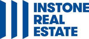 Logo von Instone Real Estate Leipzig GmbH