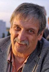 Erhard Abitz